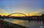 再探彩虹橋:IMGP8361-11.jpg