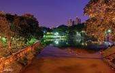 越夜越美麗:IMGP0544-111.jpg