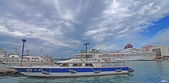 基隆港:IMGP7457-1-.jpg