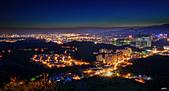 越夜越美麗:IMGP7749-2.jpg