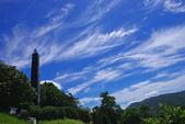 藍天白雲伴我行:IMGP0996-11.jpg