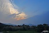 藍天、雲彩、蘆葦:IMGP3096-11.jpg