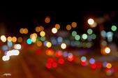 越夜越美麗:IMGP8003-11.jpg