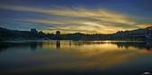 大湖公園:IMGP1271-11.jpg