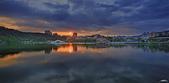 大湖公園:IMGP9001-11.jpg