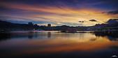 大湖公園:IMGP1309-11.jpg