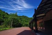 藍天白雲伴我行:IMGP0933-11.jpg