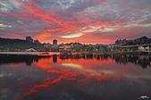 大湖公園:IMGP5218-11.jpg