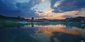 大湖公園:IMGP9042-111-.jpg