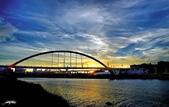 彩虹橋:IMGP8546-11.jpg