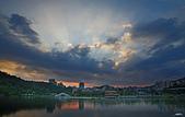 大湖公園:IMGP8985-11.jpg