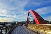 彩虹橋:IMGP8465-11.jpg