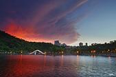 大湖公園:IMGP6967-11.jpg