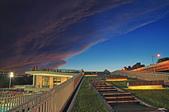 大湖公園:IMGP7046-1.jpg