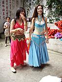 舞蹈表演:IMGP3464-11.jpg