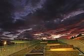 大湖公園:IMGP7309-1.jpg
