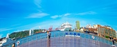 基隆港:IMGP8631-22-a.jpg