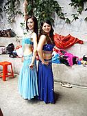 舞蹈表演:IMGP3465-11.jpg