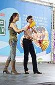舞蹈表演:IMGP3468-11.jpg