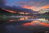 大湖公園:IMGP1245-11.jpg