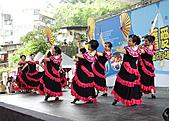 舞蹈表演:IMGP3469-11.jpg