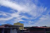 藍天白雲:IMGP4334-11.jpg