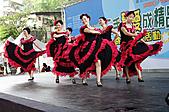 舞蹈表演:IMGP3470-11.jpg