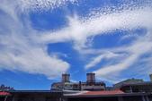 藍天白雲:IMGP4335-11.jpg