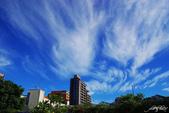 藍天白雲伴我行:IMGP0889-11.jpg