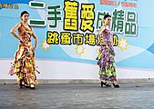 舞蹈表演:IMGP3481-11.jpg