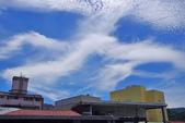 藍天白雲:IMGP4344-11.jpg