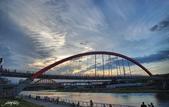 再探彩虹橋:IMGP8255-11.jpg