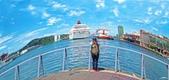 基隆港:IMGP8530-1.jpg