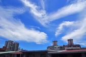 藍天白雲:IMGP4348-11.jpg