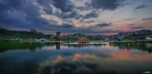 大湖公園:IMGP9067-111.jpg
