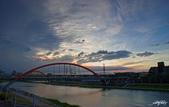 再探彩虹橋:IMGP8259-11.jpg