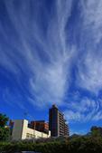 藍天白雲伴我行:IMGP0891-11.jpg