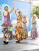 舞蹈表演:IMGP3488-11.jpg