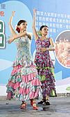 舞蹈表演:IMGP3490-11.jpg