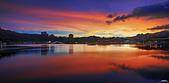 大湖公園:IMGP1341-11.jpg