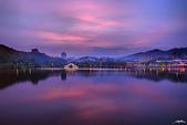紅景天:IMGP0476-12.jpg