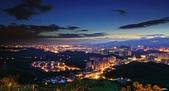 越夜越美麗:IMGP7555-12-.jpg