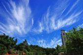 藍天白雲伴我行:IMGP0987-11.jpg