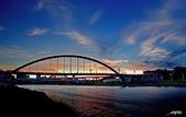 彩虹橋:IMGP8573-11.jpg