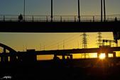 再探彩虹橋:IMGP7380-11.jpg