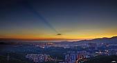 越夜越美麗:IMGP7732-11.jpg