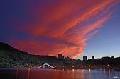 大湖公園:
