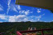 藍天白雲伴我行:IMGP1031-11.jpg