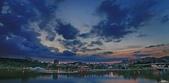 大湖公園:IMGP9070-111-.jpg