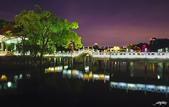 越夜越美麗:IMGP0911-11.jpg